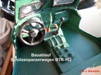 BA-SPW-152.0030
