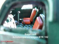 BA-SPW-152.0031