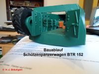 BA-SPW-152.0032