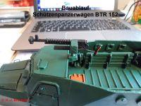 BA-SPW-152.0034