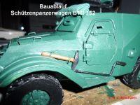 BA-SPW-152.0035