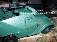 BA-SPW-152.0036
