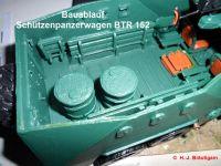 BA-SPW-152.0037