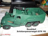 BA-SPW-152.0038