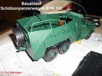 BA-SPW-152.0039