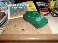 BA-Galerie-SPW-40P.0001