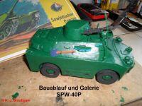 BA-Galerie-SPW-40P.0002