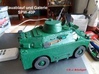 BA-Galerie-SPW-40P.0003