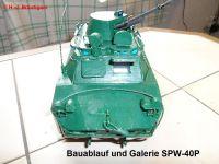 BA-Galerie-SPW-40P.0004