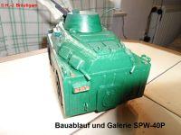 BA-Galerie-SPW-40P.0005