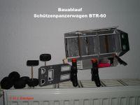 BA-Galerie-SPW-BTR-60.0002