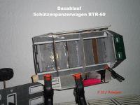BA-Galerie-SPW-BTR-60.0003