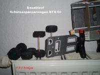 BA-Galerie-SPW-BTR-60.0004