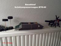 BA-Galerie-SPW-BTR-60.0005