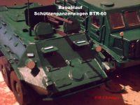 BA-Galerie-SPW-BTR-60.0006