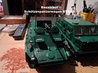 BA-Galerie-SPW-BTR-60.0007