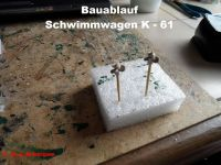 BA-Galerie-SW-K61.0002