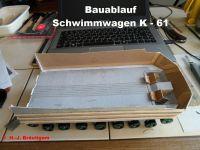 BA-Galerie-SW-K61.0007