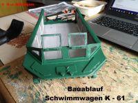 BA-Galerie-SW-K61.0008
