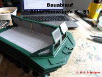 BA-Galerie-SW-K61.0009