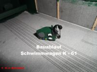 BA-Galerie-SW-K61.0013