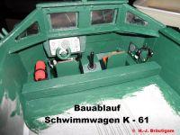 BA-Galerie-SW-K61.0014