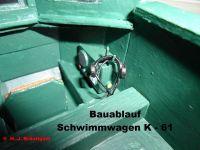 BA-Galerie-SW-K61.0015