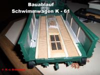 BA-Galerie-SW-K61.0016