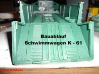 BA-Galerie-SW-K61.0019