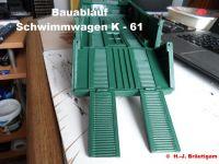 BA-Galerie-SW-K61.0020