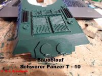 BA-Galerie-T-10.0015