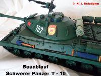 BA-Galerie-T-10.0043