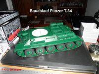 BA-Galerie-T-34.0001