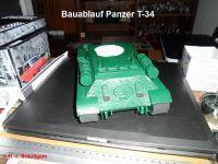BA-Galerie-T-34.0002