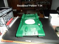BA-Galerie-T-34.0003