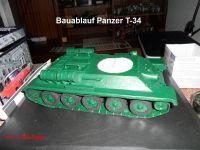 BA-Galerie-T-34.0004