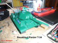 BA-Galerie-T-34.0005