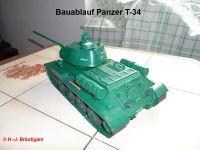 BA-Galerie-T-34.0007