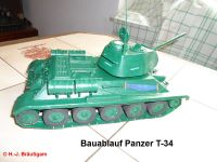 BA-Galerie-T-34.0008