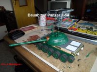 BA-Galerie-T-54.0001