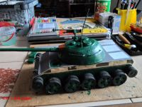 BA-Galerie-T-54.0002
