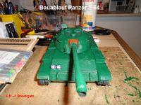 BA-Galerie-T-54.0003