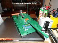 BA-Galerie-T-54.0004
