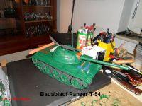 BA-Galerie-T-54.0005