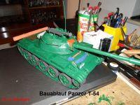 BA-Galerie-T-54.0006