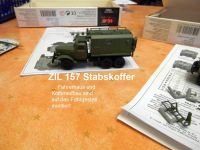 BA-LKW-Teil-6.0001