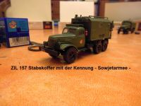 BA-LKW-Teil-7.0001