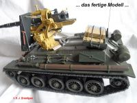 Flak.0031