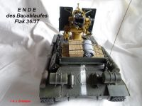 Flak.0034