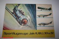 BA-MB-Jak-11.0001